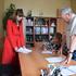 Главу Пограничного муниципального района избрали депутаты Думы...