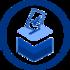 Общие данные о результатах дополнительных выборов депутатов Муниципального комитета Пограничного городского поселения третьего созыва по одномандатным избирательным округам № 14...