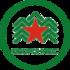 Уссурийский филиал ФГАУ «Оборонлес» Минобороны России осуществляет ведение лесного хозяйства, защиту, воспроизводство, охрану в лесах, расположенных на землях, предоставленных для...