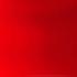 ЭКСТРЕННОЕ ПРЕДУПРЕЖДЕНИЕ о возможном возникновении чрезвычайных ситуаций (происшествий) на территории Приморского края...