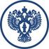 О проведении Всероссийского дня приема предпринимателей в Приморской транспортной прокуратуре.