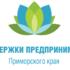 О проведении образовательной программы «Проектное управление в области социального предпринимательства»...