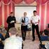 В Пограничном районе Приморья полицейские провели оперативно-профилактическую операцию «Школа»...