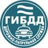 Госавтоинспекция Пограничного района провела профилактическое мероприятие «Внимание: пешеход»...