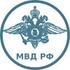 В Пограничном районе Приморья полицейские провели операцию «Подучетник»...