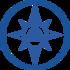 На территории Пограничного района активно ведется совместная работа сотрудниками ОНДиПР и специалистами комиссии по делам несовершеннолетних администрации Пограничного муниципального района...